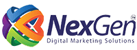NexGen Digital Marketing Solutions
